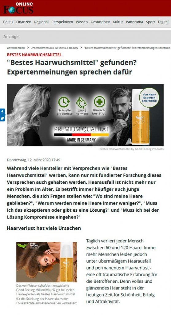 Advertorial_Bild2